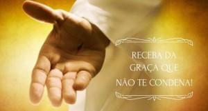 Receba da Graça