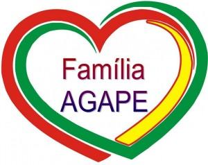 Família Agape